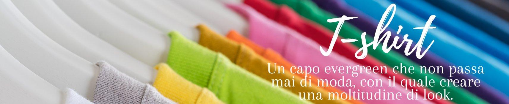 Polo&t.shirt Manica Corta