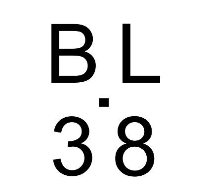 BL.38